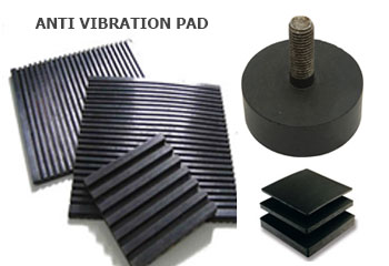 Welcome To Jmco Rubber Parts Rubber Parts Manufacturer